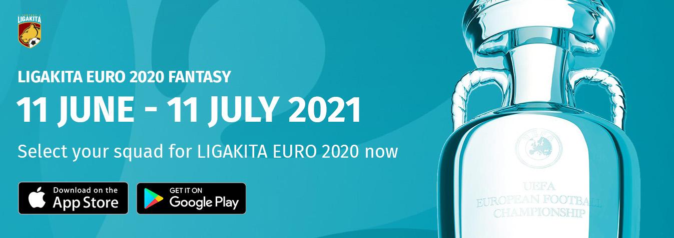 1347x477-Euro2020