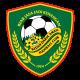 LOGO-KEDAH-DARUL-AMAN-FC