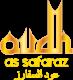 oud-logo
